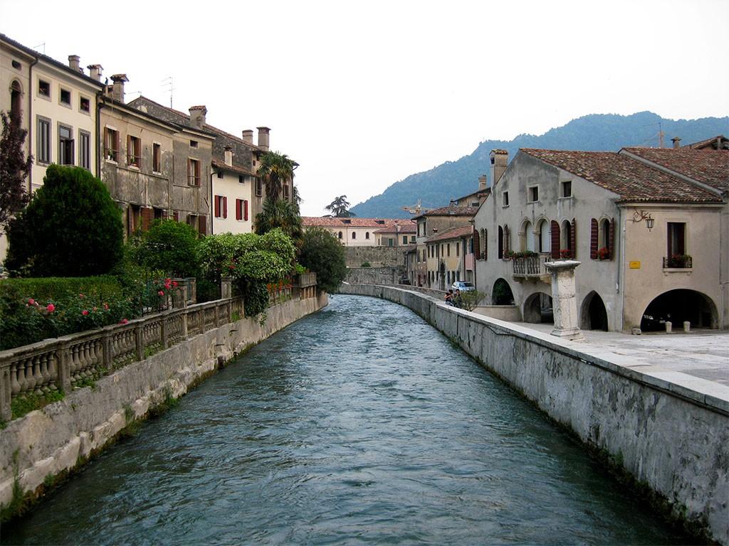 Il_luogo_Vittorio-Veneto